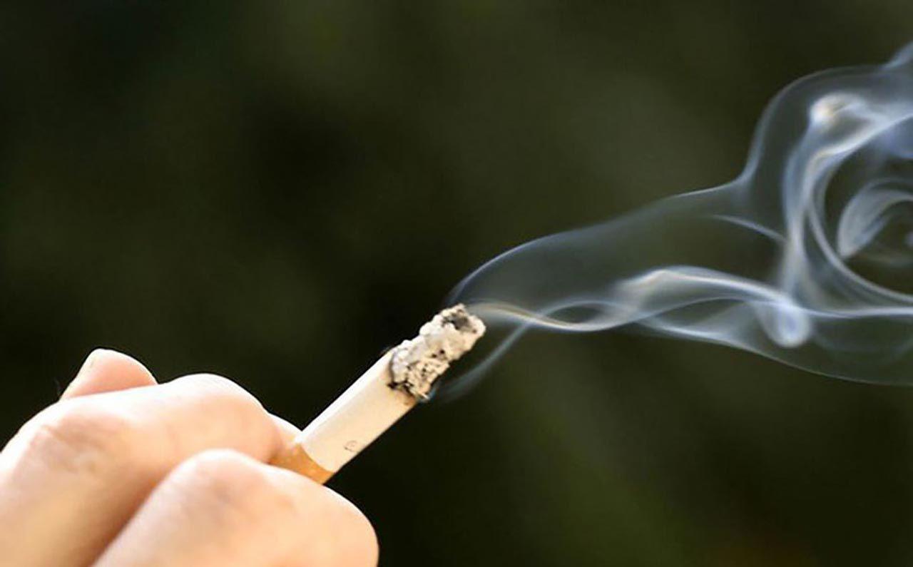 Hãy từ bỏ thuốc lá để phòng ngừa ung thư phổi cho bản thân và tránh làm ảnh hưởng tới sức khỏe cộng đồng