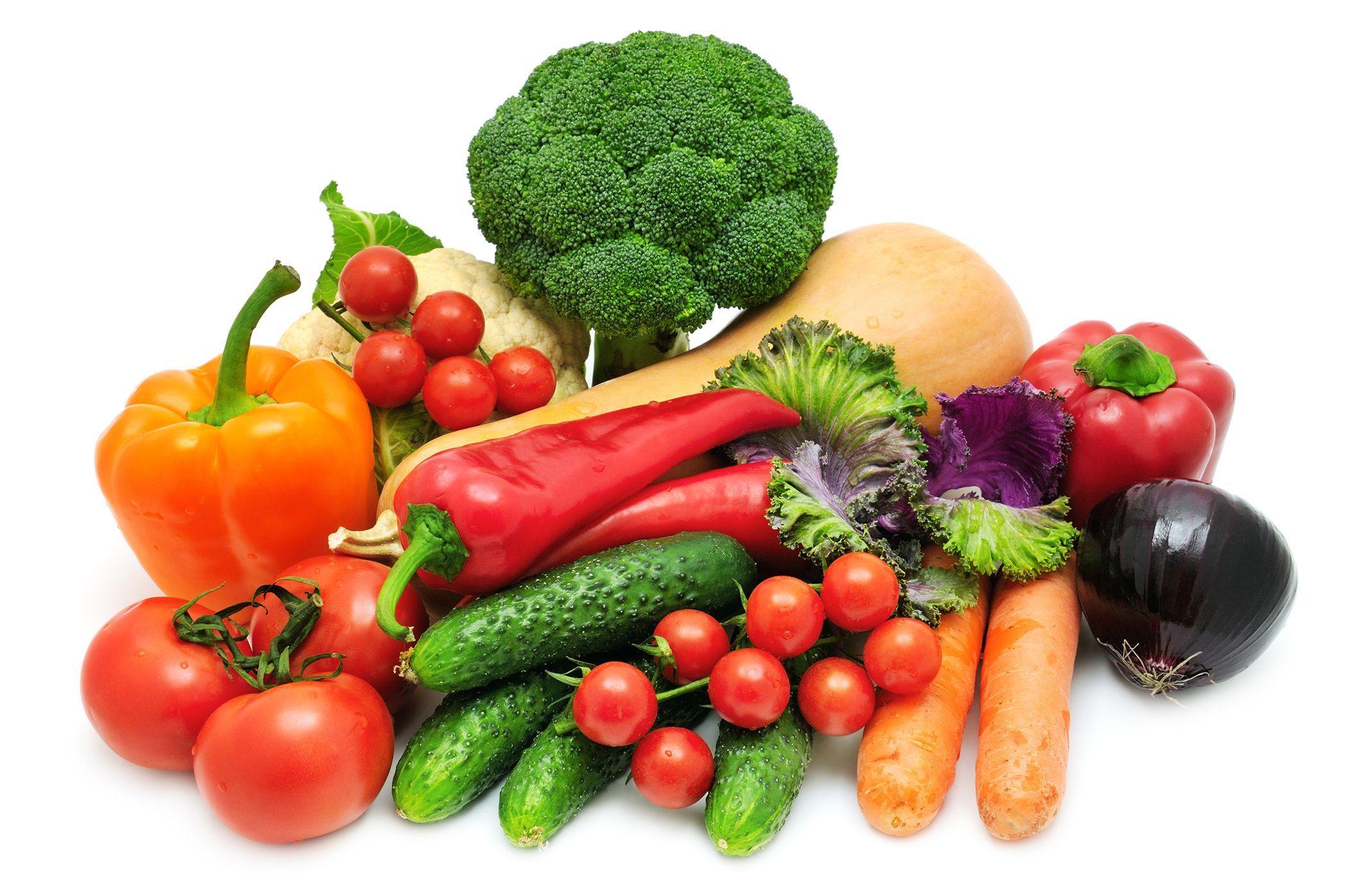 Thực phẩm tốt cho người ung thư tuyến tiền liệt