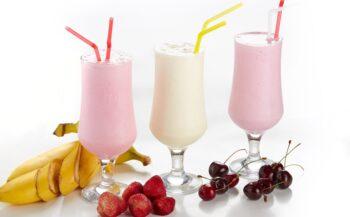 Lời khuyên về chế độ dinh dưỡng cho bệnh nhân ung thư