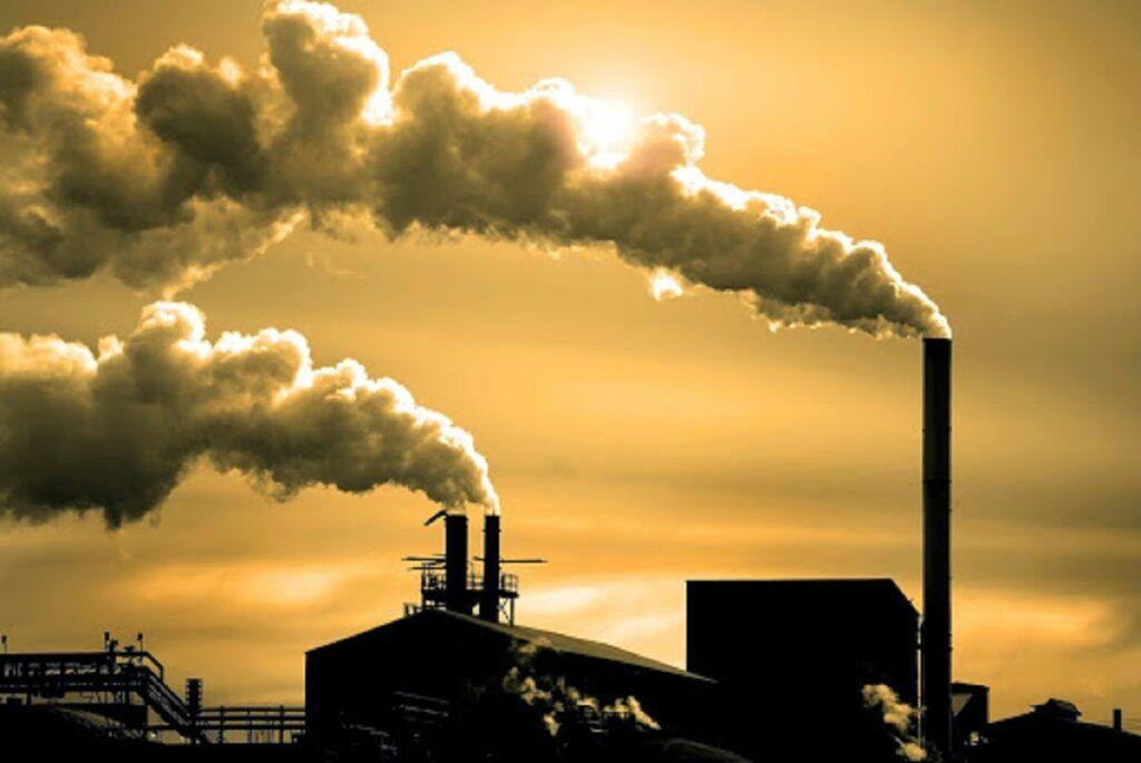 Những người sống trong môi trường ô nhiễm dễ mắc ung thư máu