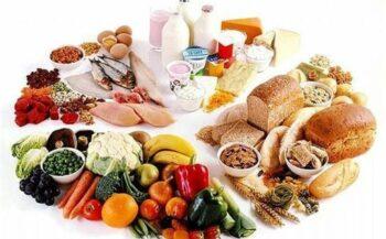 Dinh dưỡng cho bệnh nhân ung thư nhằm cải thiện cân nặng