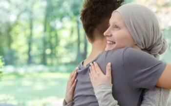 Chế độ dinh dưỡng cho bệnh nhân ung thư máu giai đoạn cuối