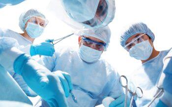 Điều trị ung thư buồng trứng giai đoạn 3 như thế nào?