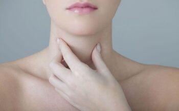 Triệu chứng ung thư vòm họng không thể bỏ qua