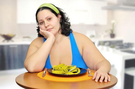 Phụ nữ thừa cân, béo phì có nguy cơ cao mắc ung thư vú