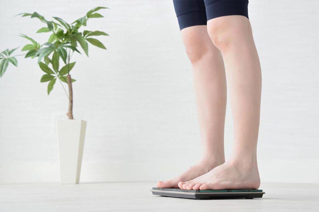 Sụt cân, ho, mệt mỏi là những dấu hiệu ung thư thực quản giai đoạn cuối