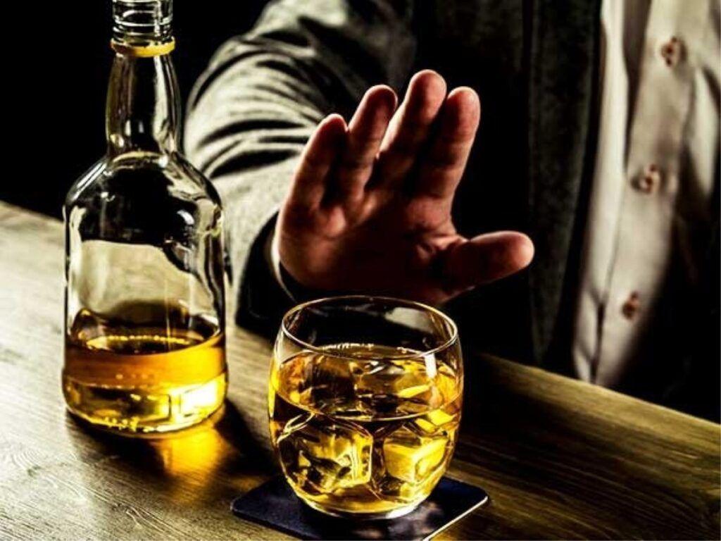 Từ bỏ rượu bia, giúp phòng ngừa ung thư gan