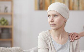 Ung thư – Sát thủ thầm lặng và nguy hiểm