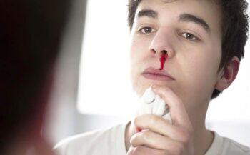 Biểu hiện ung thư máu và cách điều trị hiệu quả
