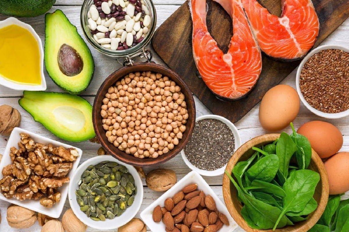 Để nhanh chóng hồi phục sức khỏe cho bệnh nhân thì chế độ dinh dưỡng hợp lý sẽ vô cùng tốt cho bệnh nhân