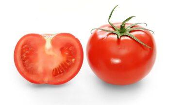 Chế độ ăn cho người ung thư tuyến tiền liệt