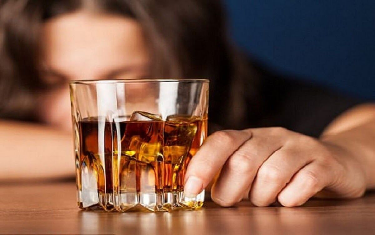 Người bị ung thư vú tuyệt đối tránh xa rượu, bia