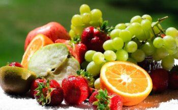 Chế độ dinh dưỡng cho bệnh nhân ung thư buồng trứng