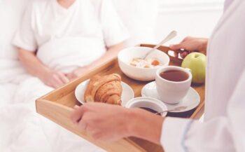 Bệnh nhân cần lưu ý gì sau phẫu thuật ung thư đường mật?