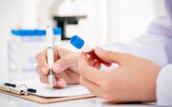Tại sao nên tiến hành xét nghiệm ung thư cổ tử cung?