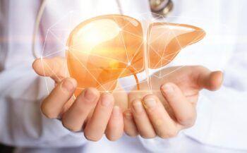 Dấu hiệu ung thư gan và các nguyên chính gây ra bệnh