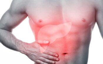 Triệu chứng và dấu hiệu ung thư gan giai đoạn đầu