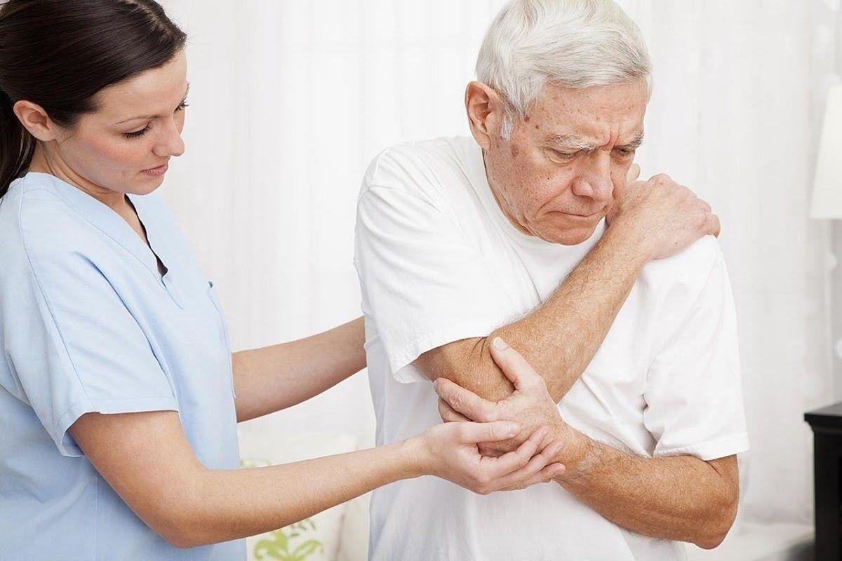 Ung thư đường mật xảy ra chủ yếu ở người trên 50 tuổi