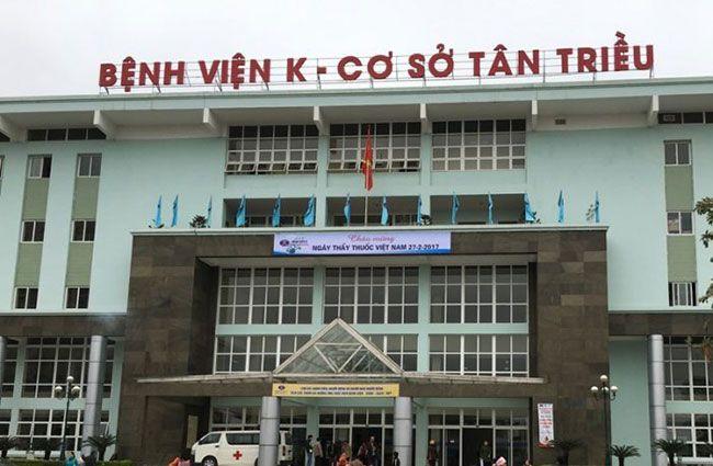 benh-vien-k3-tan-trieu_1