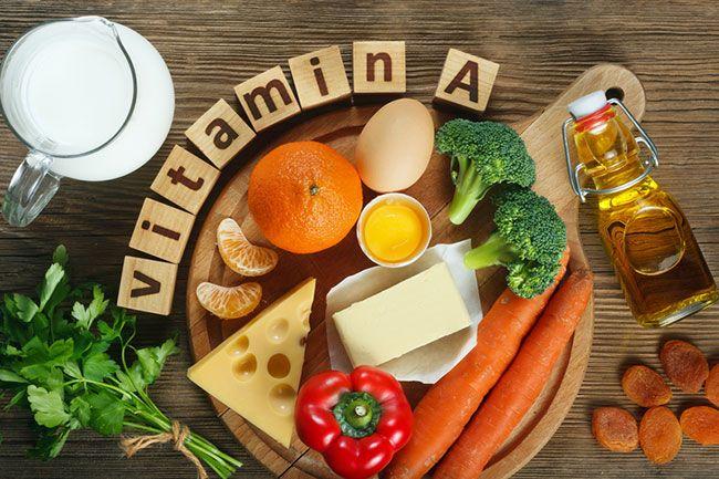 thuc-pham-giau-vitamin-a_1