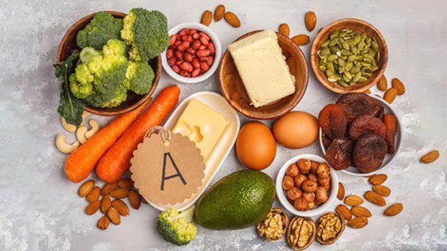 thuc-pham-giau-vitamin-a_12