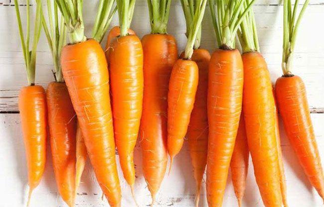 thuc-pham-giau-vitamin-a_14