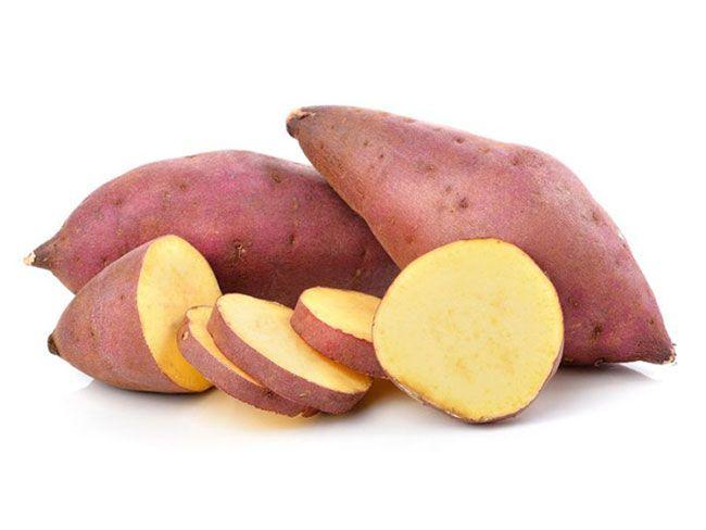 thuc-pham-giau-vitamin-a_15