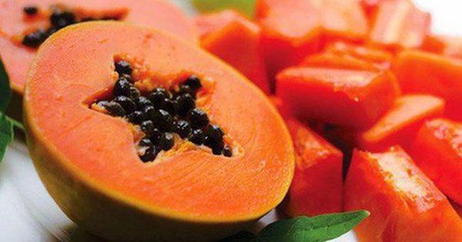 thuc-pham-giau-vitamin-a_18