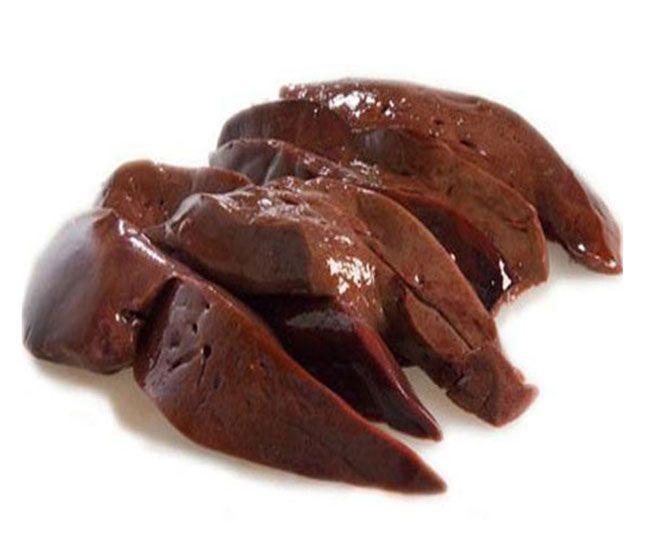 thuc-pham-giau-vitamin-a_193