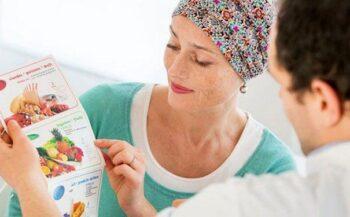 Người bị ung thư dạ dày nên ăn quả gì là tốt cho sức khỏe nhất?