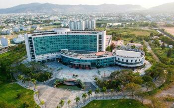 Bệnh viện Ung bướu Đà Nẵng – Quy trình khám bệnh chi tiết