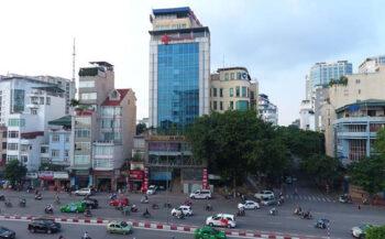 Bệnh viện Ung bướu Hưng Việt – Thông tin khám chữa bệnh chi tiết