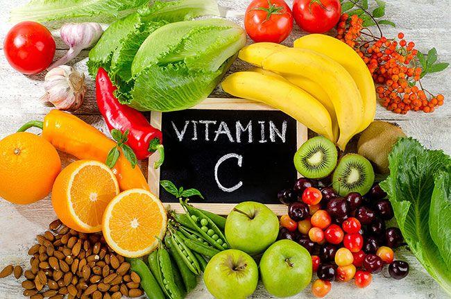 thuc-pham-giau-vitamin-c-nhat_1