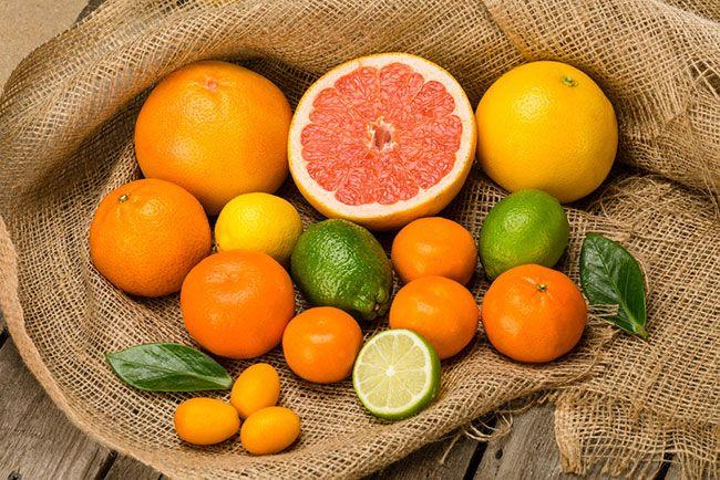 thuc-pham-giau-vitamin-c-nhat_14