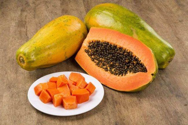 thuc-pham-giau-vitamin-c-nhat_191