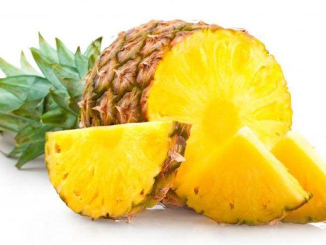 thuc-pham-giau-vitamin-c-nhat_192