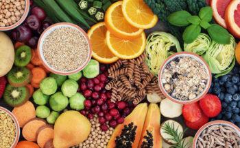 Bị mắc bệnh ung thư tuyến tiền liệt ăn gì là tốt nhất?