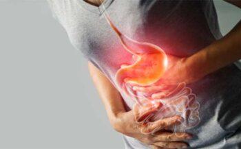 Triệu chứng – Dấu hiệu ung thư dạ dày là gì?