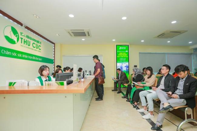 Tam-soat-ung-thu-khoang-mieng_192