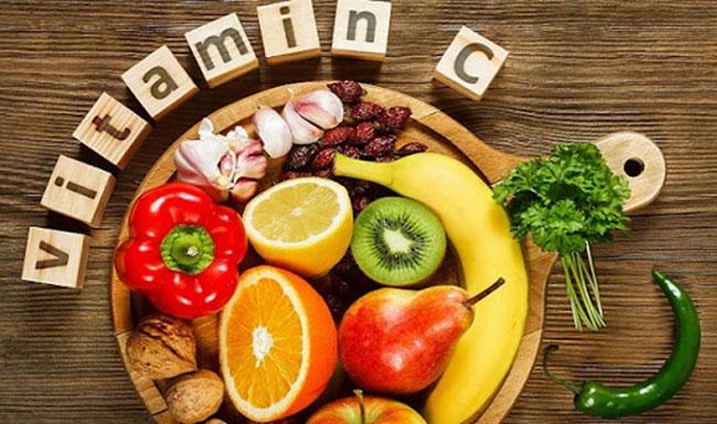 Ăn gì tăng đề kháng? Thwjcphaamr giàu vitamin C là một trong những loại thực phẩm giúp nâng cao sức đề kháng cho cơ thể, để cơ thể có hệ miễn dịch tốt, phòng chống bệnh tật