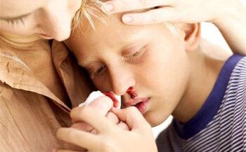 Chuyên gia giải đáp: Bệnh máu trắng có chữa được không?