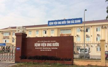 Bệnh viện Ung bướu Bắc Giang – Địa chỉ và quy trình khám chữa bệnh