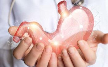 Viêm loét dạ dày nên ăn gì để hỗ trợ điều trị bệnh?