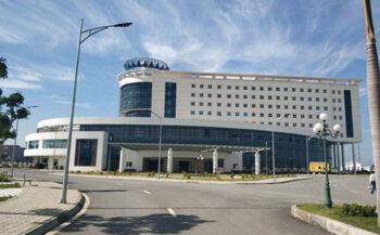 Bệnh viện Ung bướu Thanh Hóa – Những thông tin cần biết