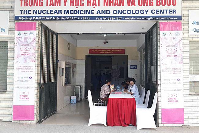 tam-soat-ung-thu-gan_191