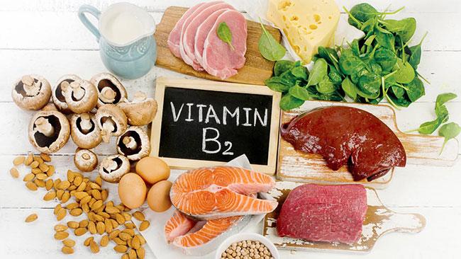 thuc-pham-giau-vitamin-b_12