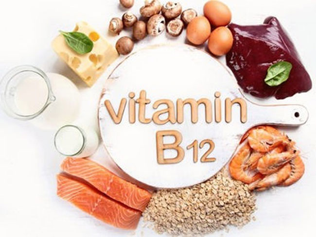 thuc-pham-giau-vitamin-b_13