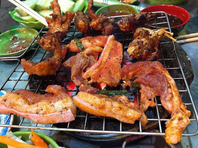 nguyen-nhan-ung-thu-vom-hong-3