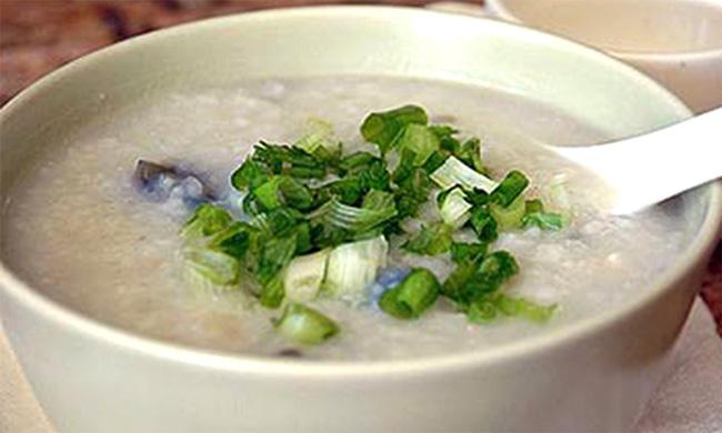 ung-thu-vom-hong-nen-kieng-gi-3