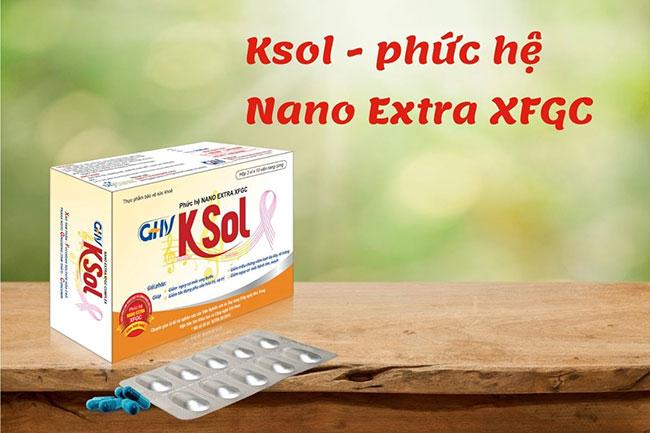 thuoc-tang-suc-de-khang-cho-nguoi-lon_1